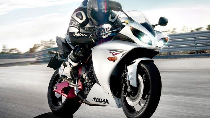 Permalink to:Motorfietsen en Quads